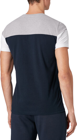 Camiseta Manga Corta Striggy Iv