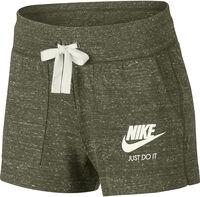 Nike Sportswear Vintage Shorts Mujer