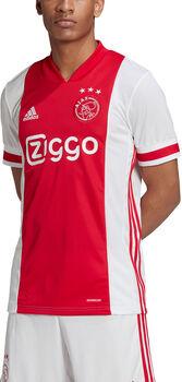 adidas Camiseta de fútbol Ajax FC 20-21 hombre