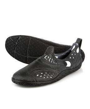 Speedo Zapatillas de baño Zanpa mujer