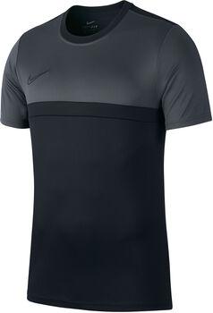 Nike Camiseta Manga Corta M NK DRY ACD20 TOP SS hombre