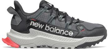 New Balance Zapatillas running Shando mujer