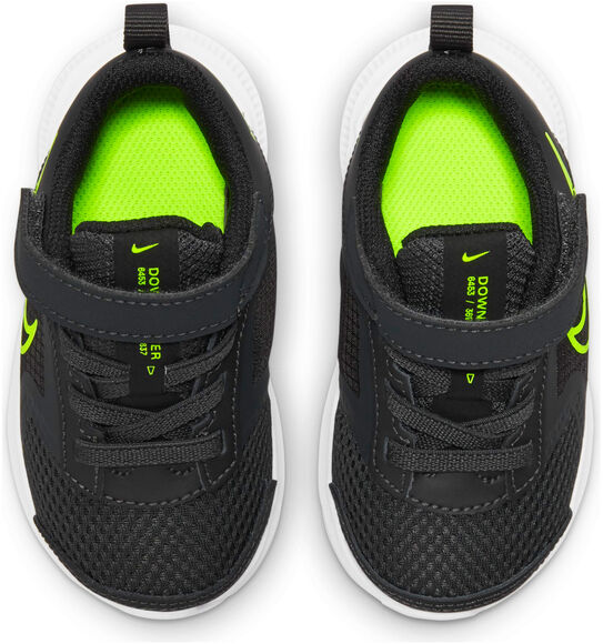 Sneakers Downshifter 11