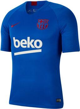 Nike FC Barcelona Breathe Strike hombre