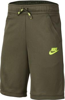 Nike Pantalón corto Poly Knaben niño
