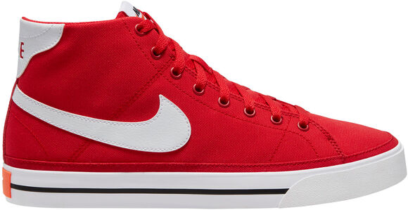 Sneakers Court Legacy Mid Canvas
