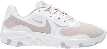 Nike Zapatillas Renew Lucent 2 mujer