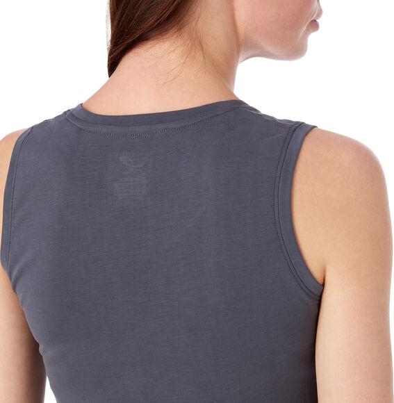 Camiseta Sin Mangas Galu 5