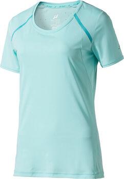 PRO TOUCH Camiseta Osita mujer Verde