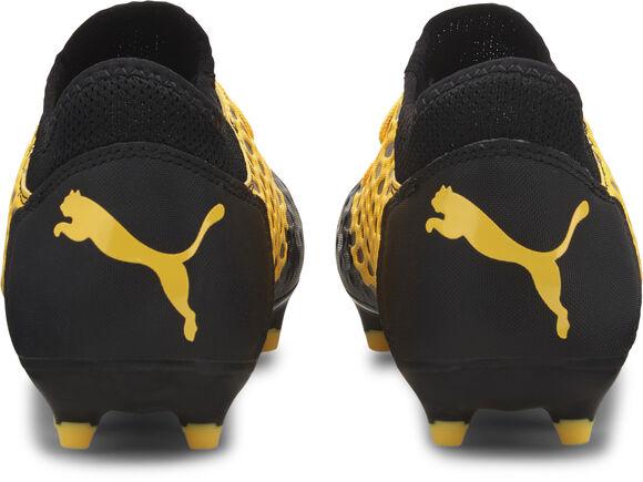 Botas de fútbol FUTURE FG/AG