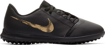 Nike JR PHANTOM VENOM CLUB TF niño