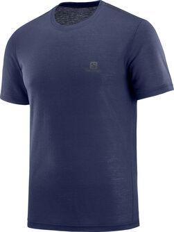 Camiseta manga corta MC EXPLORE