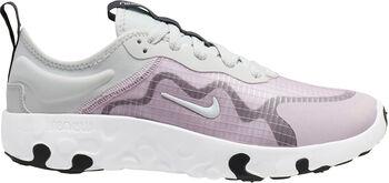Nike Zapatilla RENEW LUCENT (GS)