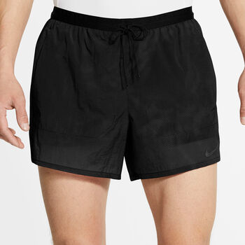 Nike Short Run Division Flash hombre