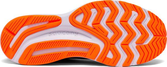 Zapatillas Running Guide 14