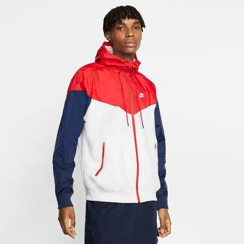 Nike Cortavientos Sportwear Windrunner hombre
