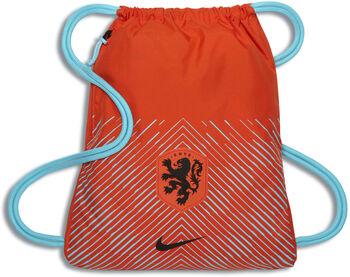 Nike  Holanda KNVB Stadium Naranja