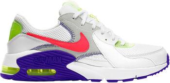 Nike Zapatillas Air Max Excee  hombre