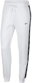 Pantalón Sportswear