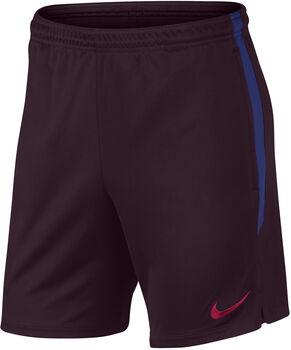 Nike FC Barcelona Strike hombre