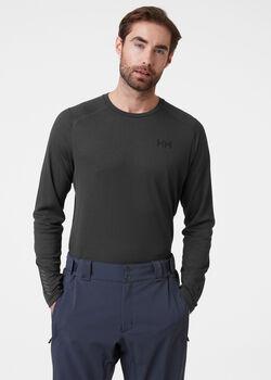 Helly Hansen Camiseta LIFA ACTIVE CREW hombre