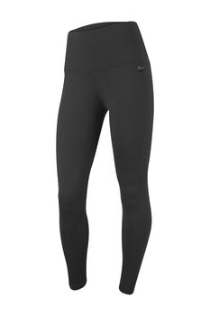 Sontress Leggings Anticelulítico Reductor mujer