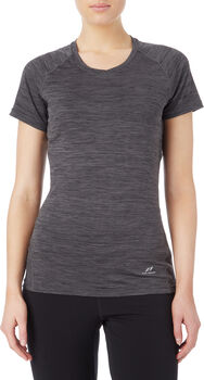 PRO TOUCH Camiseta m/c Rylinda II wms mujer Negro