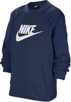 Nike Jersey Sportswear niño