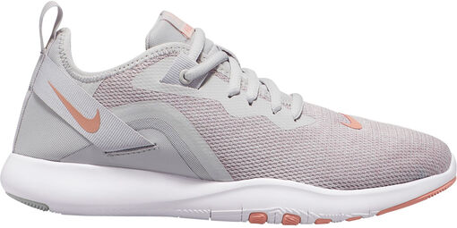 Nike - Zapatilla Nike Flex TR 9 s Training - Mujer - Zapatillas Fitness - Negro - 38?