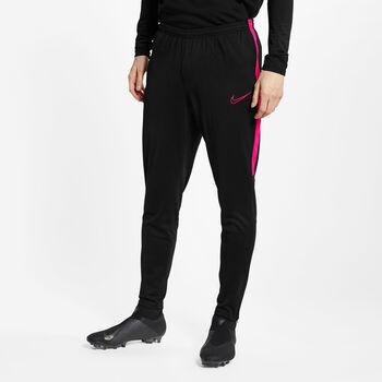 Nike PantalonNK DRY ACDMY PANT KPZ hombre
