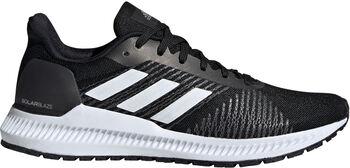 ADIDAS Solar Blaze Shoes mujer
