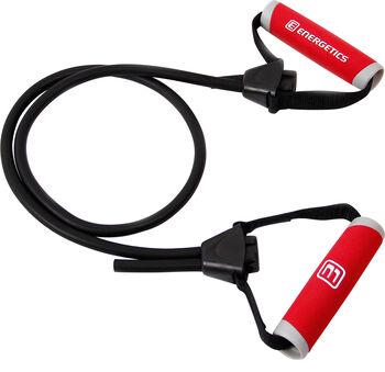 Energetics Fitness Tub Rojo
