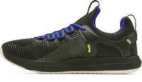 Zapatillas Fitness Hovr™ Rise 2