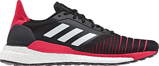 ADIDAS - Zapatillas Solar Glide - Hombre - Zapatillas Running - 40dot5