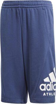 adidas Sport ID Shorts Niño Azul