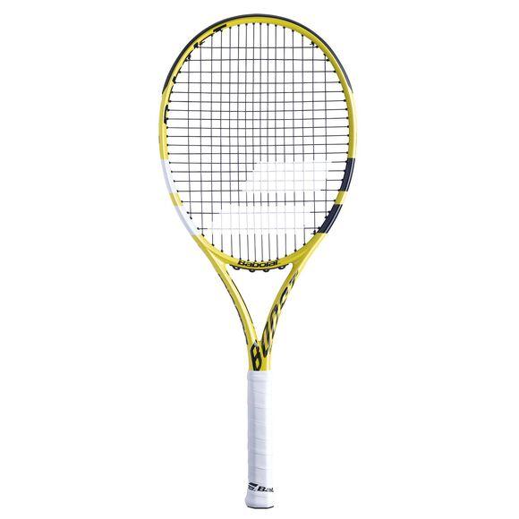 Raqueta Tenis A Strung