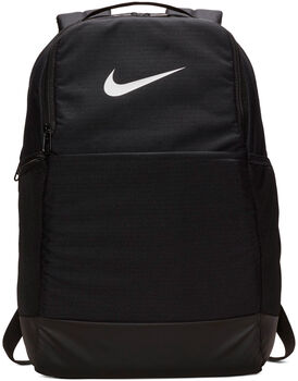Nike  Brasilia M Negro