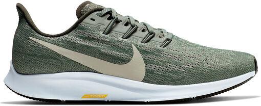 Nike - Zapatilla NIKE AIR ZOOM PEGASUS 36 - Hombre - Zapatillas Running - 42