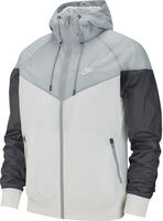 Chaqueta NSW Windrunner