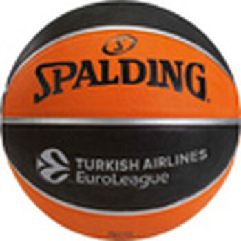 Spalding Balón TF-150™ OUTDOOR BASKETBALL
