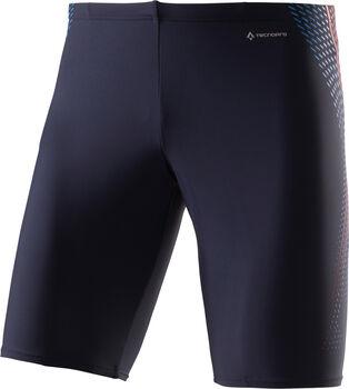 TECNOPRO Pantalones cortos Ramiro hombre