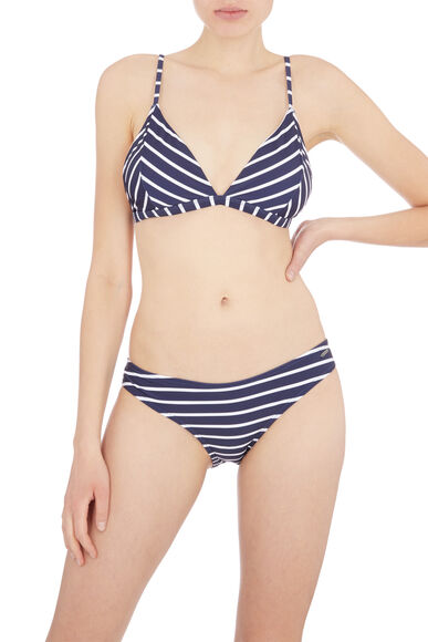 Bikini Acadia wms