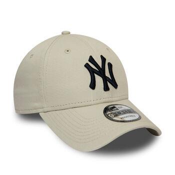 Gorra MLB New York Yankees New Era 9FORTY League Essential