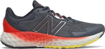 New Balance Zapatillas Running Fresh Foam Evoz V1 hombre
