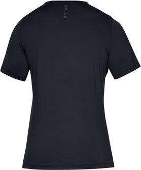 Camiseta manga corta Rush