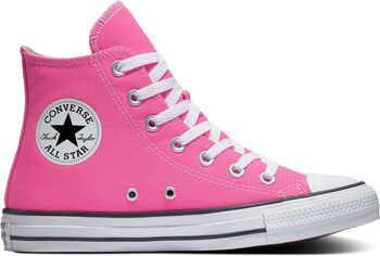 Converse Sneakers Chuck Taylor All Star mujer
