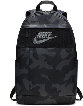 Nike Mochila NK ELMNTL BKPK - 2.0 AOP2