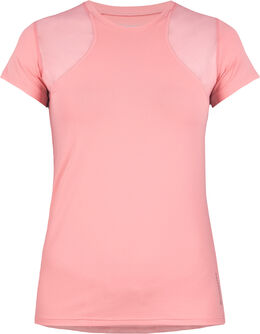 Camiseta manga corta Gamantha 4