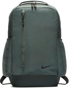 Nike Mochila NK VPR POWER BKPK - 2.0 hombre