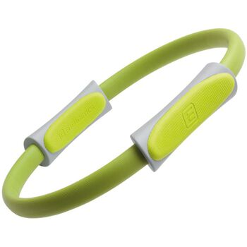 Energetics Adiva Pilates Ring Verde